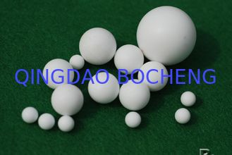 China 2.30 g/cm³ PTFE Material With High Pressure Resistance For Automobile Parts supplier