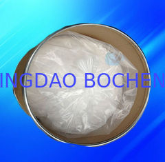 China High Tensile Strength PTFE Powder Resin For Extruded Tube , White Loose Powder supplier