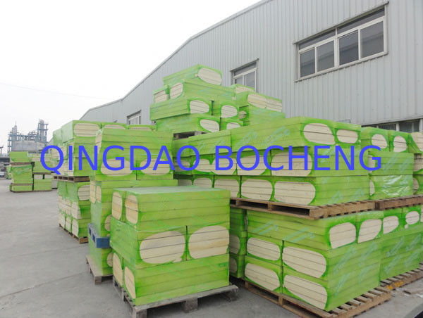 Moisture proof pu sheets corrosion resistance pu for Moisture resistant insulation